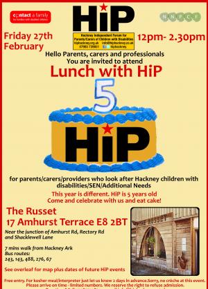HIP birthday lunch pg1